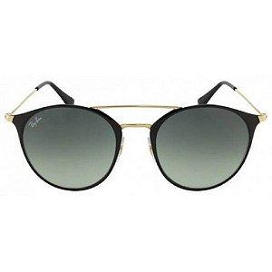 Óculos de Sol Ray-Ban RB3546 Lifestyle preto