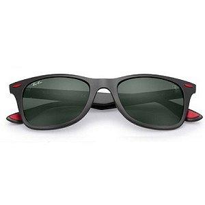 Óculos de Sol Ray-Ban RB4297 Scuderia Ferrari