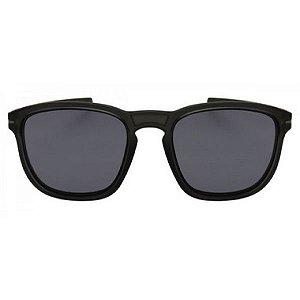 Óculos de Sol Oakley Enduro preto Iridium - polarizado