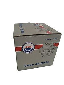 Cubo de Roda Dianteira Blazer / S10 1998/...