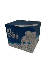 BOMBA DE ÁGUA INDISA CELTA/CORSA/TIGRA