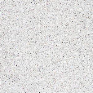 Papel de Parede Mica Cor Areia Lisa Rolo de 0,915cm x 5,5m