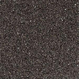 Papel de Parede Mica Cor Preta Lisa Rolo de 0,915cm x 5,5m