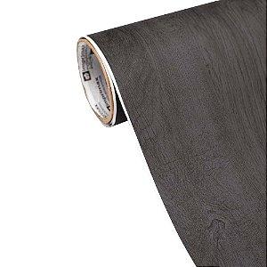 Adesivo Para Envelopar Móveis (Vendido Por Metro) 122cm Largura x 100cm Comprimento (Cobre 1,22m² de Área)
