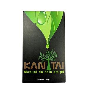 COLA ESPECIAL KANTAI IMPORTADA PARA PAPEL DE PAREDE 180 GRAMAS