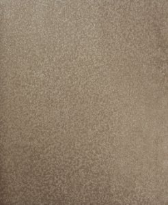 Papel de parede Maria Valentina Ref. 291-450305