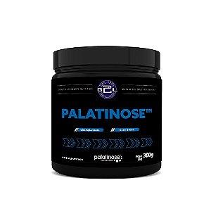 PALATINOSE G2L 300G