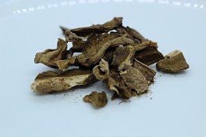 Cogumelo Seco 10g - Porcini Italiano La Pastina