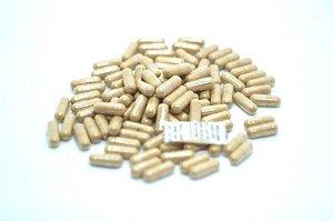 Agaricus Blazei e Acerola 100 Cápsulas (400mg cada)