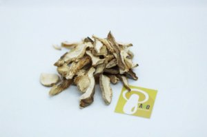 Cogumelo Seco Shitake 100g