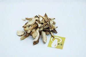 Cogumelo Seco Shitake 200g