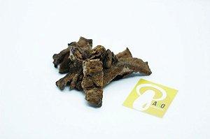 Cogumelo Seco Funghi 100g