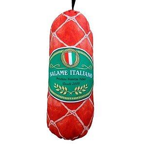 Puxa Sacos - Salame Italiano