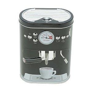 Pote - Coffee Machine