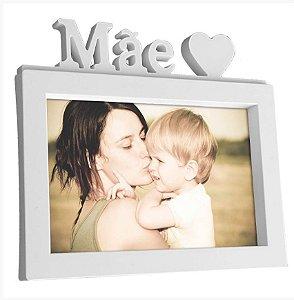 Porta Retrato - Mãe