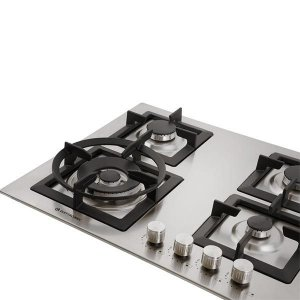 Cooktop Quadratto 60cm