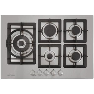 Cooktop Quadratto 75cm
