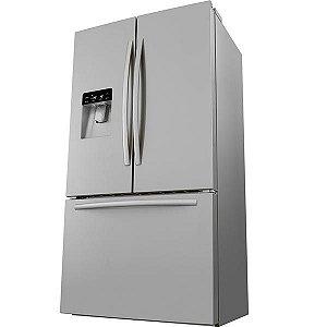 Refrigerador French-Door