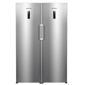 FREEZER DUO 262 LITROS