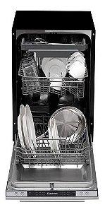 Lava-louças 10 serviços