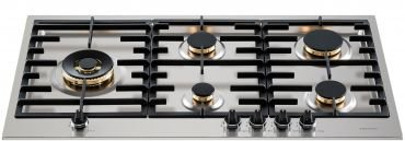 COOKTOP TH90 GX5