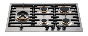 COOKTOP TH75 GX5