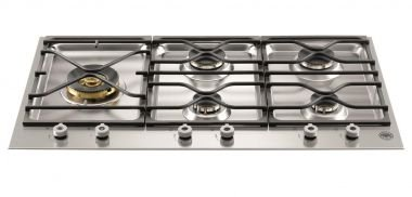 COOKTOP PM36 5S0X