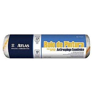 ROLO ANTIRESPINGO LÃ SINTÉTICA 23CM 773/10