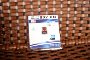 ADAP WIFI USB NANO 150MBP