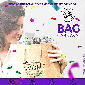 Bag Low Carb Carnaval