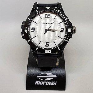 Relógio Masculino Mormaii MO2035FL8B