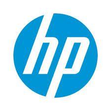 Cartucho HP Original ou Compativel - Consulte modelos disponiveis -