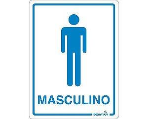 BANHEIRO MASCULINO 6684