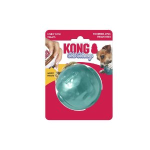 KONG Chi-Chewy Ball