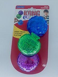 KONG Lock-it