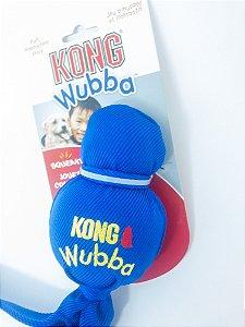 KONG Wubba™