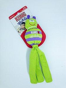 KONG Wubba™ Bug