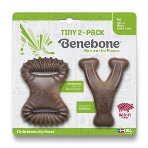 BENEBONE Tiny Pack