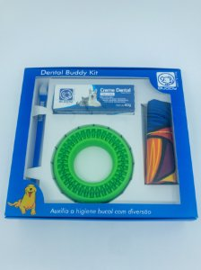 BUDDY TOYS Dental Kit