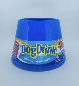 PET GAMES Dog Drink