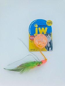 JW Lattice Ball