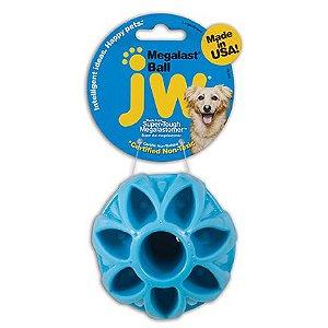 JW Megalast Ball