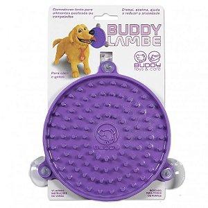 BUDDY TOYS Buddy Lambe