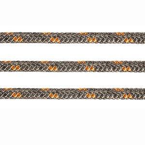 Corda Pet Cinza 12mm - 117 Metros