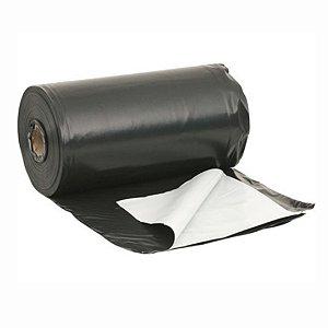 Dupla Face Preta e Branca 4x20 10KG Ref 200 Com Anti UV - Garantia 06 Meses