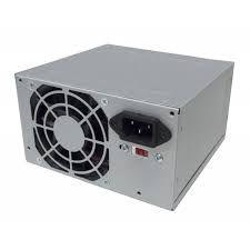 Fonte ATX PowerX PX230 230W