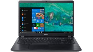 Notebook Acer A515-52g Core i5 8GB 1TB W10 Home GeForce MX130 2GB 15.6