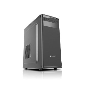 Computador Compusonic Intel Core i5 8400 8GB DDR4 SSD 240GB