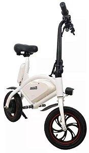 Bicicleta Elétrica Bikelete Z-100 350w