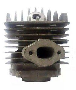 Cilindro Unificado Moskito 80cc